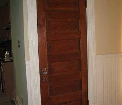 interior doors atlanta salvaged house parts kara o brien renovations atlanta ga