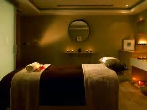 spa room decor how to turn new clients into repeat clients at your spa