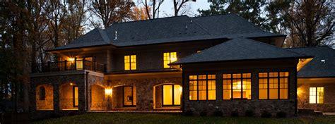online custom home builder 100 custom home builder online custom home builders