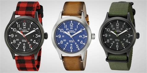 best mens 15 best s watches 50 the daily want