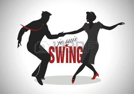 Swing Ballo by Corso Di Swing A Trezzo Sull Adda Bergamo