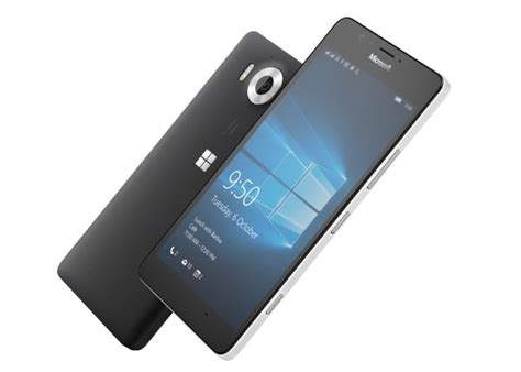 Microsoft Lumia 950 Malaysia microsoft lumia 950 lumia 950 xl launched in malaysia