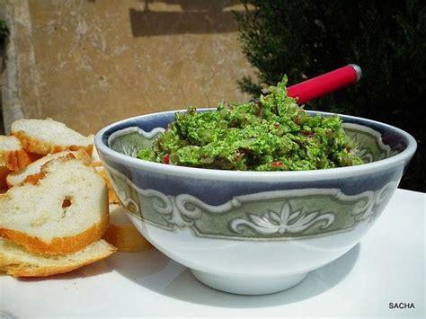recette cuisine laurent mariotte 1000 ideas about laurent mariotte on petits