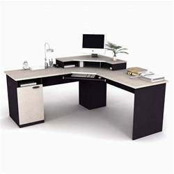 desk for how to a better office desk jitco furniture