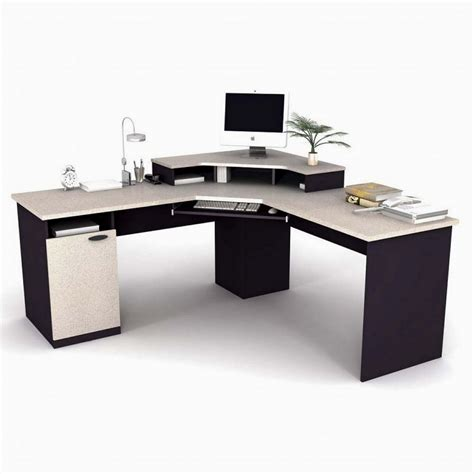 Office Desk by How To Have A Better Office Desk Jitco Furniture