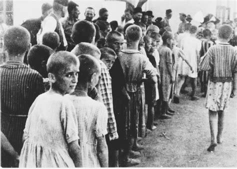Imagenes Impactantes Del Holocausto Judio | im 225 genes impactantes para no olvidar el holocausto
