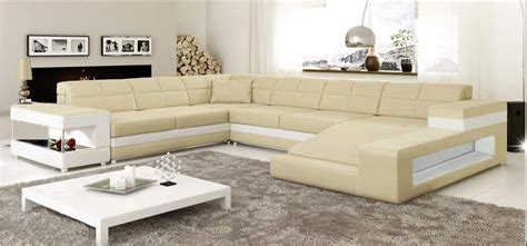 sofas em l compare prices on l shape leather sofa cover online