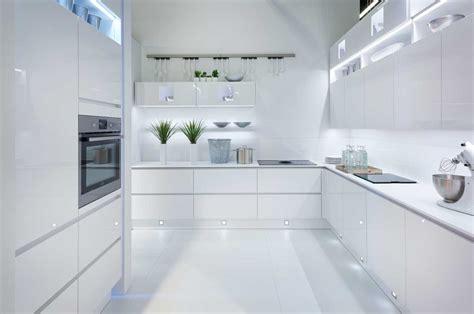 German Kitchen Center Atlanta by Handleless Kitchens In Nyc