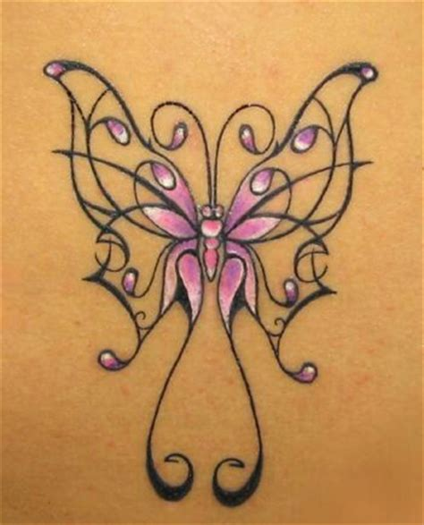tattoo pain medication 58 best images about tattoos for chronic pain on pinterest
