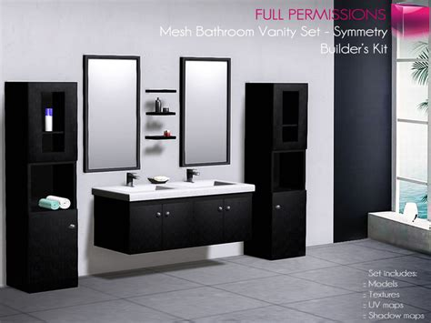 complete bathroom vanity sets the classic and stylish bathroom vanity sets