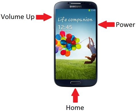 software reset in pic reset galaxy s4 soft e hard reset guida