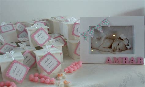 souvenirs para un ao con tarro de dulce de leche souvenir de bautismo nena feb 2013 souvenirs party