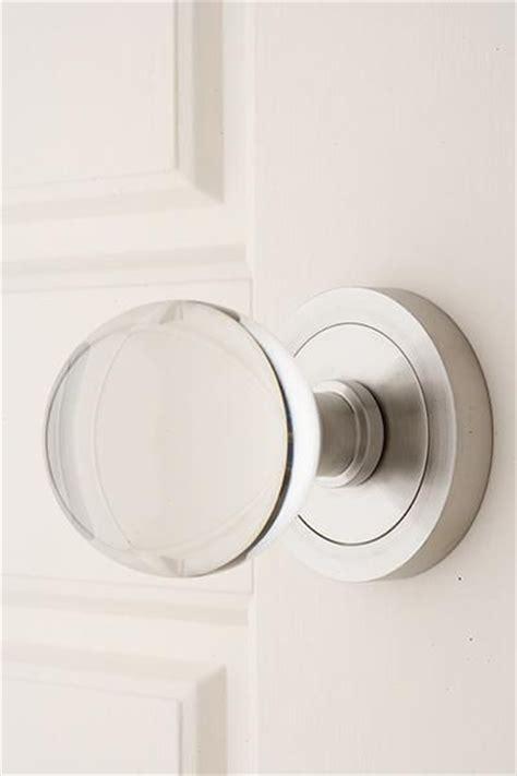 Door Knobs Houston by 17 Best Ideas About Door Knobs On