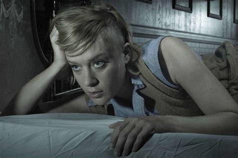 chloe sevigny en american horror story american horror story spain