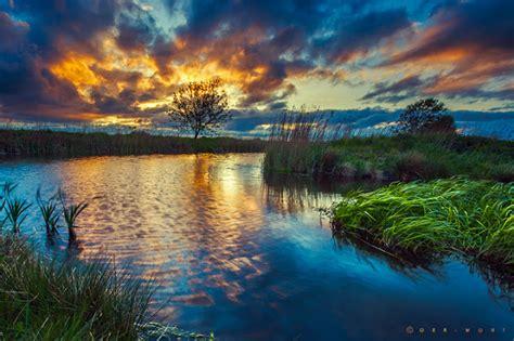 imagenes hermosas sobre la naturaleza hermosas fotografias cuba eterna gabitos