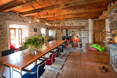 chambres d hotes lozere charme la source de castagnols chambres d h 212 tes de charme