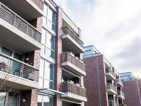 Mba Commercial Multifamily News Link by Mba Lower Commercial And Multifamily Originations Forecasts