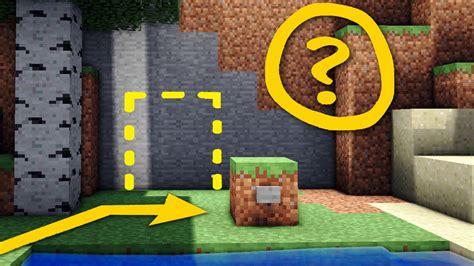 minecraft secret door base tutorial   build