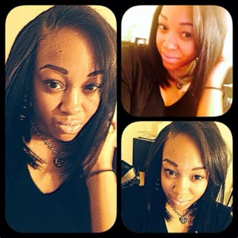 celbeaty sew in celebrity sew ins closed 30 photos 34 reviews hair