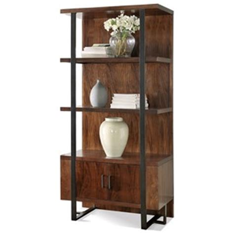 tommy bahama tradewinds bookcase tommy bahama home ocean club tradewinds open back bookcase