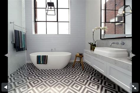 cost to tile bathroom maybe keep the pallette simple white marble or porcelain