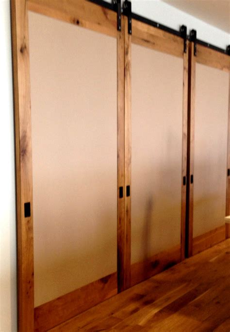 Large Barn Doors Large Sliding Doors Large Interior Doors