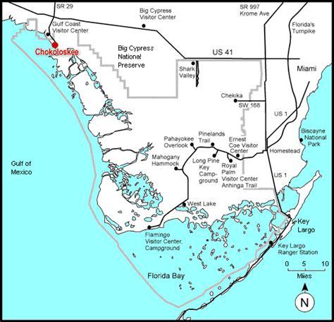 searching   watson  exercise  florida history