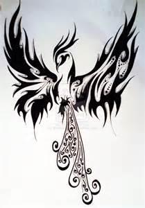 tattoo f 234 nix maori