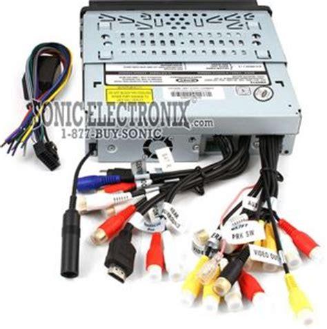 vm9212n wiring diagram agnitum me