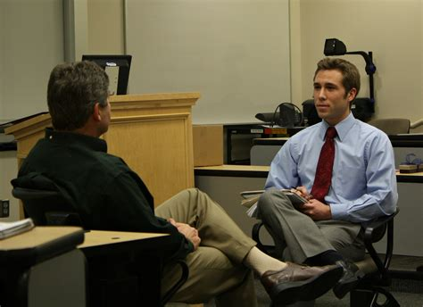 Executive Mba Byu by Byu Marriott School Of Business News Students Develop