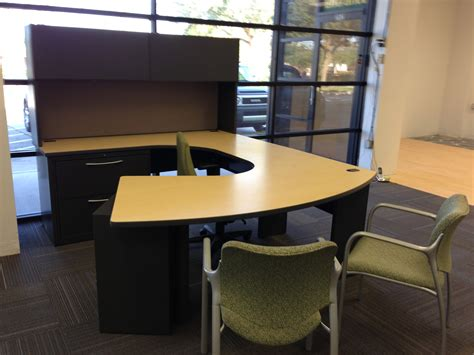 pre owned office desks 32 pre owned office furniture dallas martin