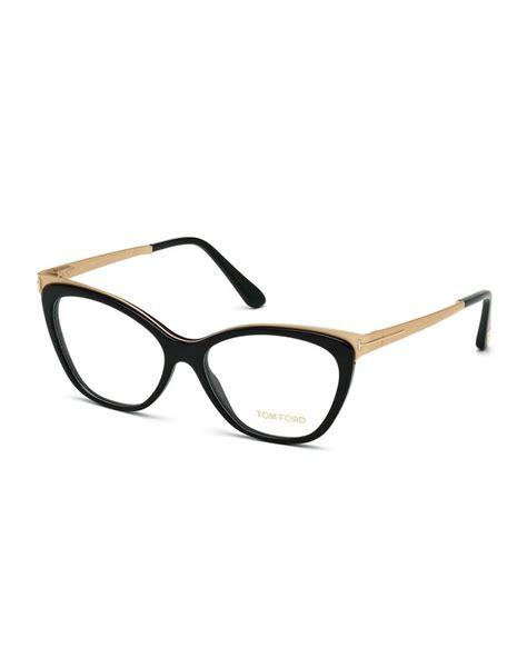 Frame Tomford525 25 best ideas about tom ford glasses frames on gwen stefani hair gwen stefani