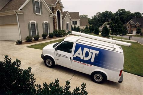 home security sacramento call 916 760 7189 adt