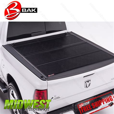 truck bed cover parts bak industries bakflip f1 tonneau cover fits 2017 ford