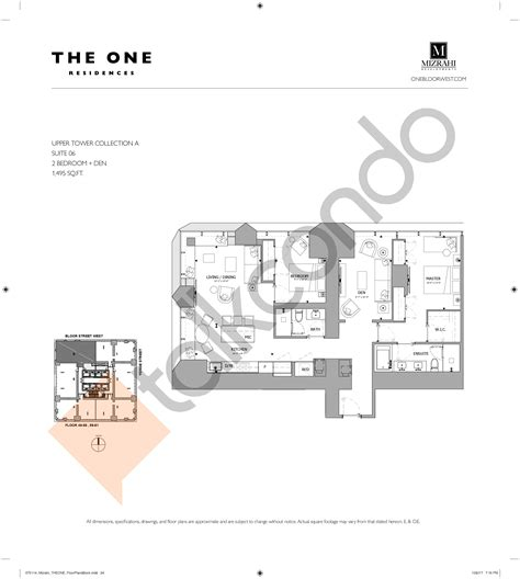 cn tower floor plan cn tower floor plan best free home design idea