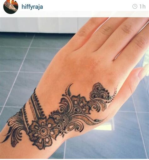 henna tattoo bracelet designs mehndi designs simply pretty henna and tattoos