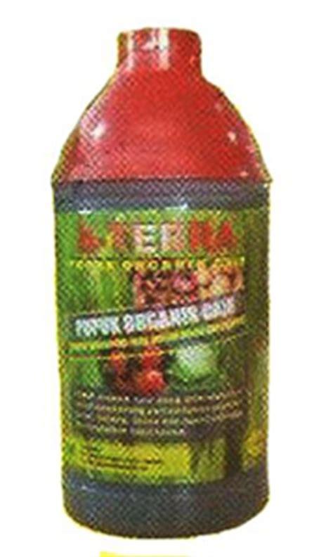 Pupuk Kotoran Sapi Untuk Sawit distributor pupuk organik agen pupuk organik jual pupuk