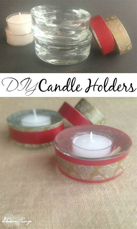 diy candle crafts easy diy candle crafts gifts and decorations