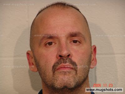 Oakland County Michigan Arrest Records Clayburn Mugshot Clayburn Arrest Oakland County Mi
