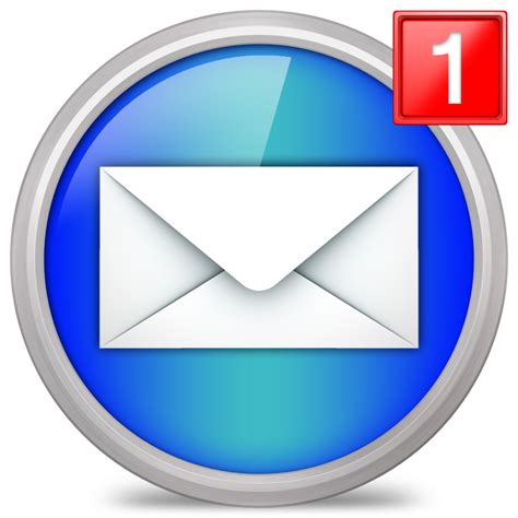 Search Apple Id By Email Mac App Store Mailtab For Gmail