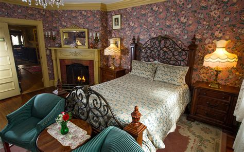 Bed And Breakfast Bar Harbor Maine by Bar Harbor Bed And Breakfast Primrose Innhistoric Bar