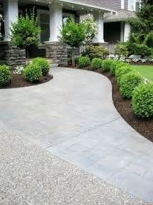 Easy To Maintain Garden Ideas Low Maintenance Garden Design Tips And Ideas For Creating Your Garden Pyracantha Co Uk
