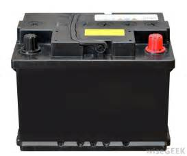 Electric Cars Battery Voltage How Do I Choose The Best Electric Vehicle Battery