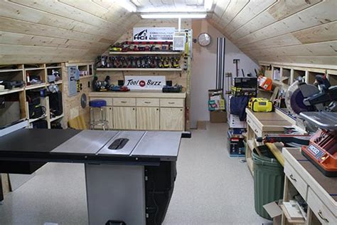 free workshop layout tool image gallery woodshop design