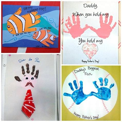 fathers day crafts for preschool 1017 best images about handprint footprint crafts