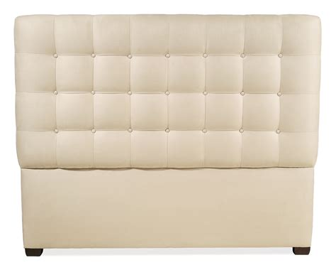 Button Tufted Headboard Button Tufted Headboard Bernhardt