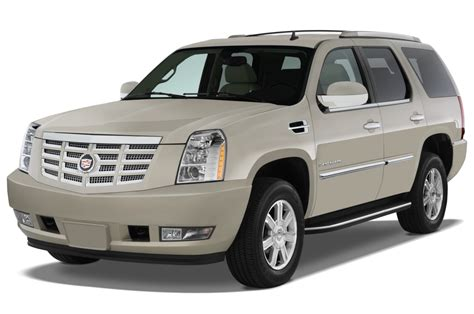 Cadillac 2014 Price by 2014 Cadillac Escalade Release Date And Price New Cars