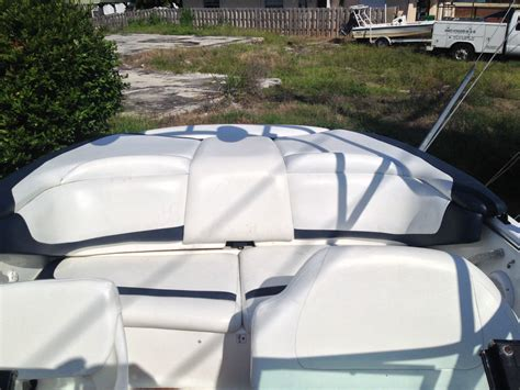 seadoo utopia boats for sale canada sea doo utopia 185 2002 for sale for 10 800 boats from