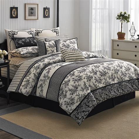 ashley comforters laura ashley cassandra bedding collection from