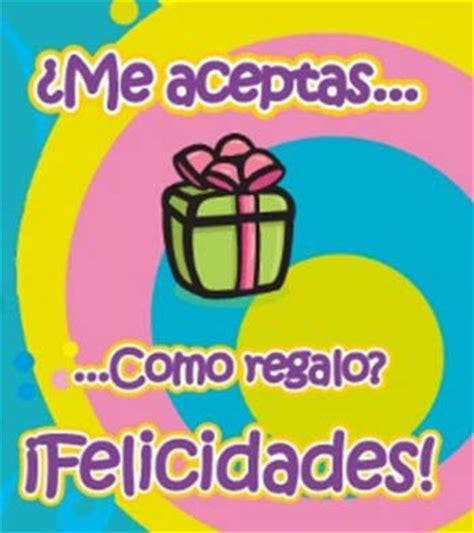 imagenes chistosas de cumpleaños para un novio felicitaciones cumpleanos pareja 123 felicecumpleanos com mx